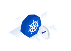 Solutions-Kubernetes-easy
